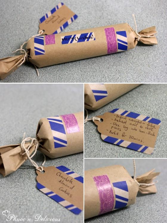 Choc-almond-cookies_Present-560x746
