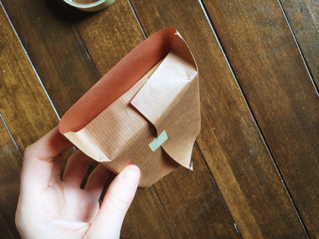 How to gift wrap : A step by step guide