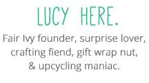Lucy-fairweather