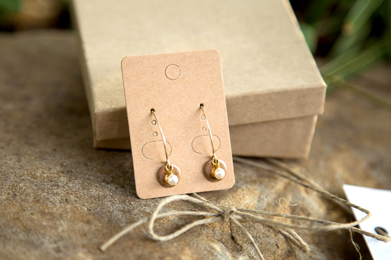 Nimboo-dangly-gold-earrings