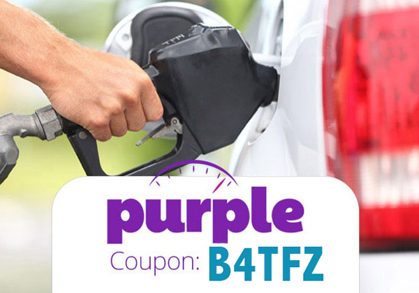 Purple-App-Purple-Gas-Delivery-1-1