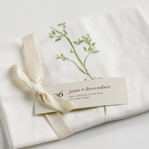 Thyme_Garden_Herb_Flour_Sack_Kitchen_Dish_Tea_Towel_For_Spring_Summer_large