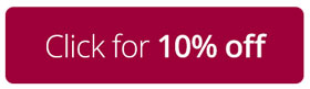 Wayfair Promo code link for 10% off