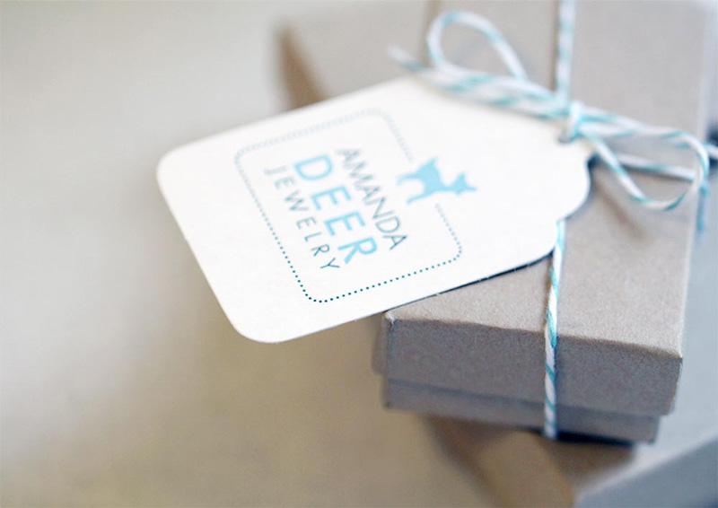 amandadeer_packaging