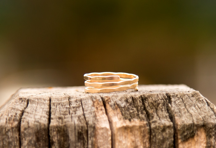 artisan-gold-coil-ring