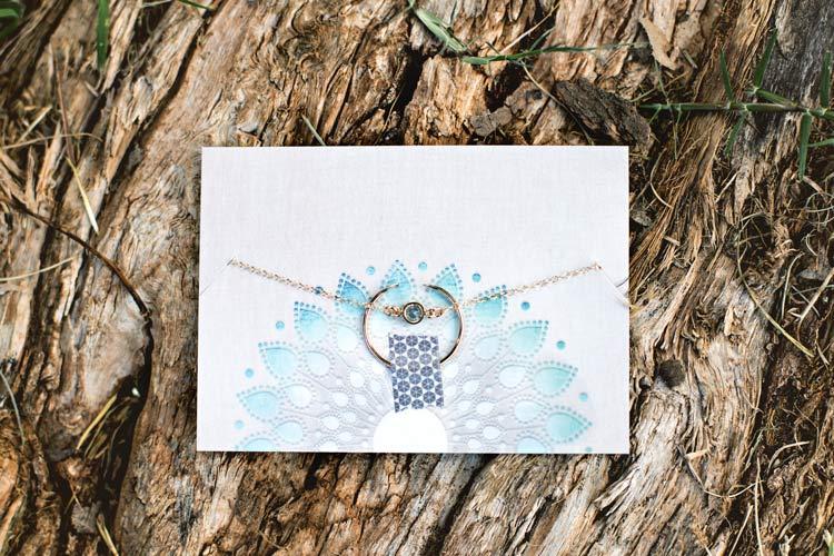 boho-jewelry