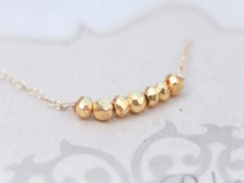 gold-nugget-necklace-thumb