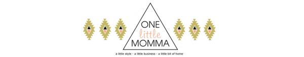 One Little Mama - review