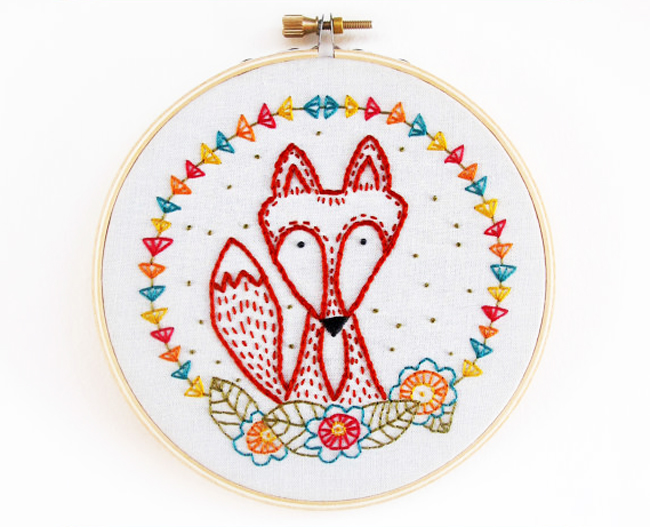 Cute Embroidery Patterns  Crossstitch Designs