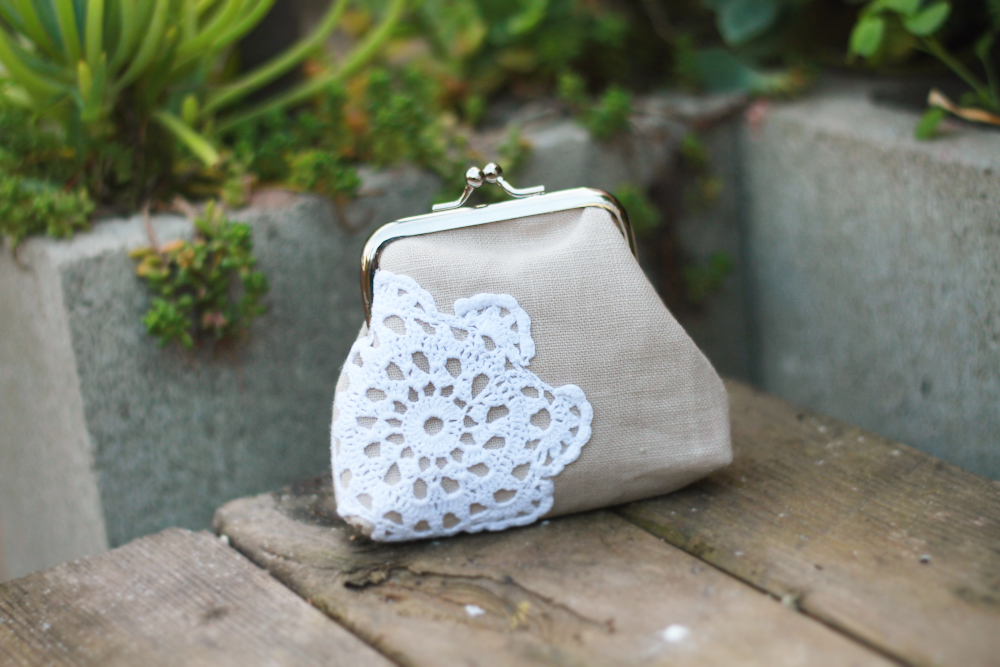 lace-coin-purse