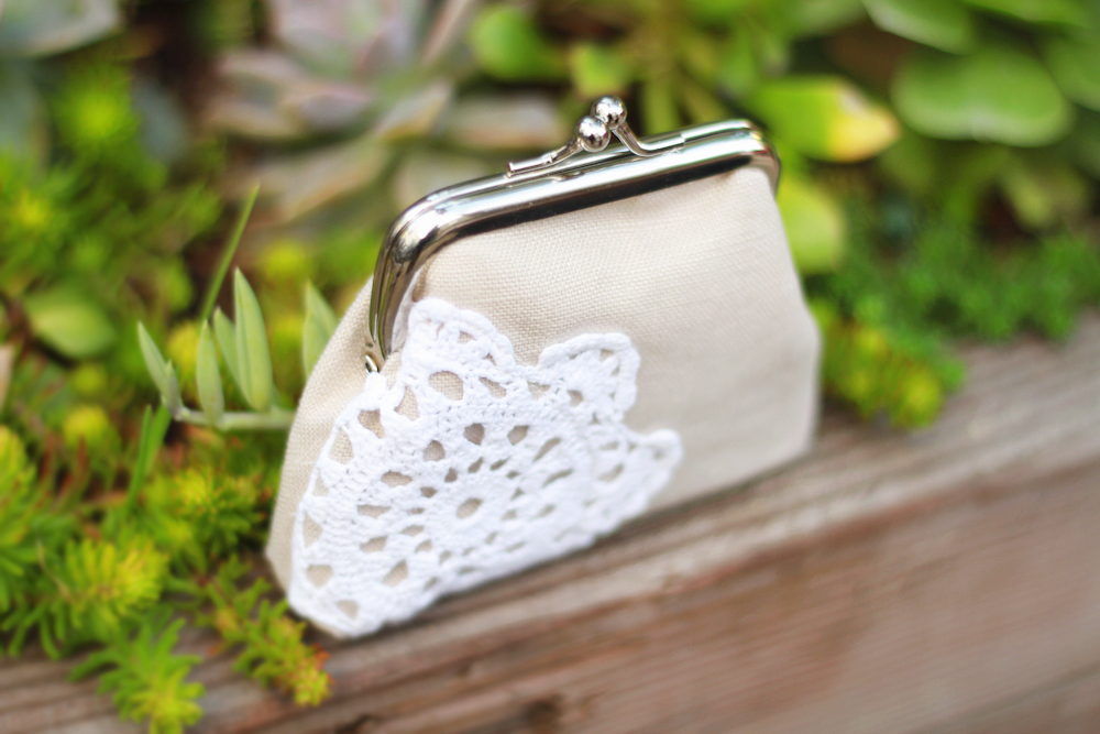 lace-coin-purse2