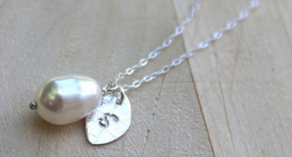 pearl-necklace1