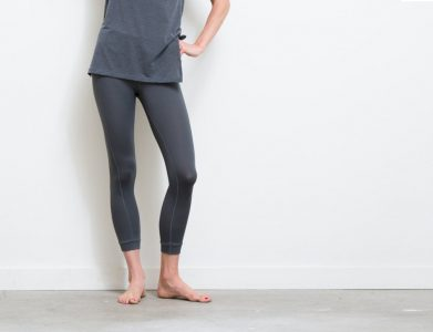 SQN Sport | Get 10% off with discount code LUCYF4