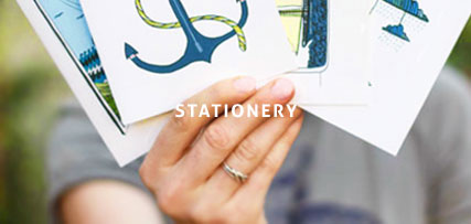 stationery-products