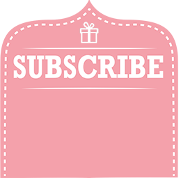 Subscribe to Fair Ivy