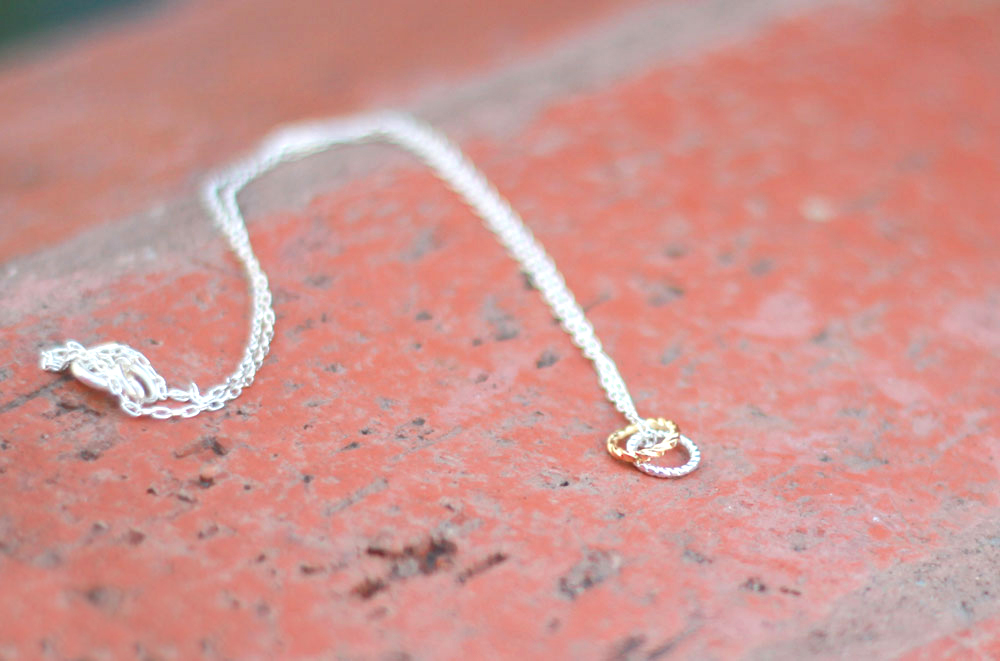 two-rings