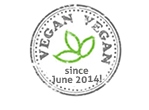 Fair Ivy - vegan monthly subscription box
