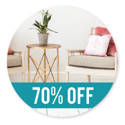What is WayFair? Get 70% off with our WayFair Coupon Code 2017 link